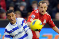 Qpr_h_pl_1112_hls_120x80_1